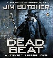 Dead Beat 9780142428078