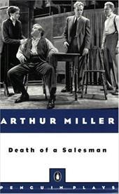 Death of a Salesman 426872