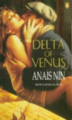 Delta of Venus 9780140147032