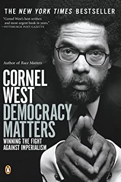 Democracy Matters: Winning the Fight Against Imperialism 9780143035831