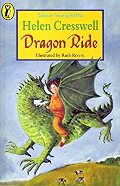 Dragon Ride 9780141302904