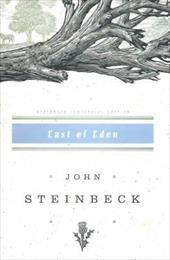 East of Eden 431842