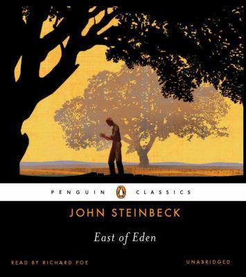East of Eden 9780142429211