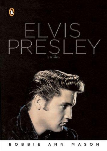 Elvis Presley 9780143038894