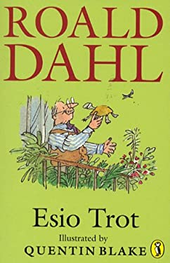 esio trot book review
