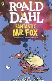Fantastic Mr. Fox 433166