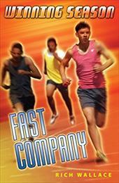 Fast Company 432662