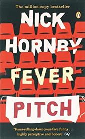 Fever Pitch 10057594