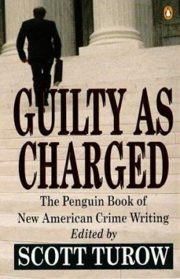 Guilty as Charged 9780140247909