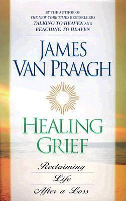Healing Grief 9780141801414