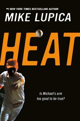 Heat 9780142407578