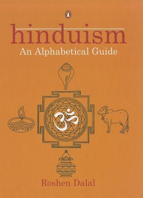 Hinduism: An Alphabetical Guide 9780143414216