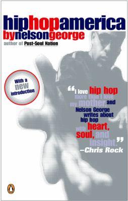 Hip Hop America 9780143035152