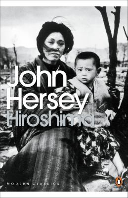 Hiroshima 9780141184371