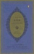 I Heard God Laughing: Poems of Hope and Joy 9780143037811