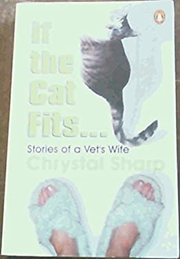 If the Cat Fits...: Stories of a Vet's Wife 9780141006703