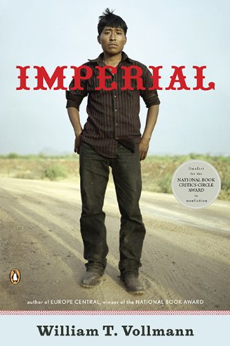 Imperial 9780143118404