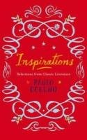 Inspirations: Selections from Classic Literature 9780141194004