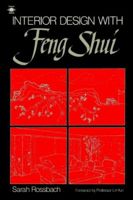Interior Design with Feng Shui 9780140193527