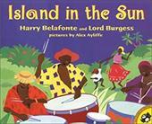Island in the Sun 428689