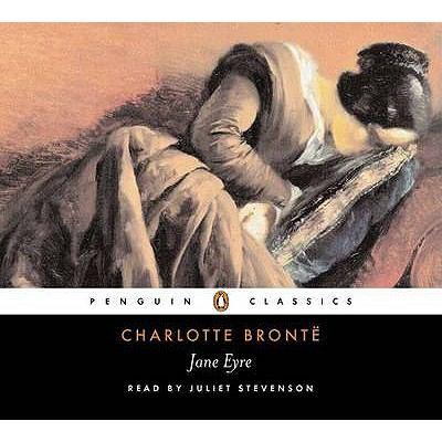 Jane Eyre 9780141804583