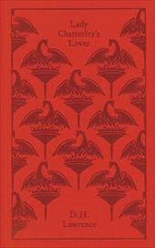 Lady Chatterley's Lover 430622