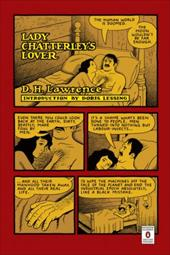 Lady Chatterley's Lover 435460