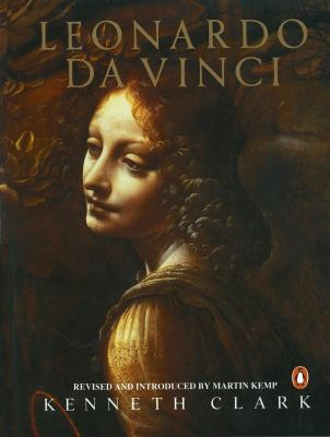 Leonardo Da Vinci: Revised Edition 9780140169829
