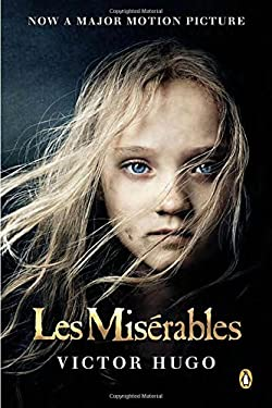 Les Miserables 9780143123590