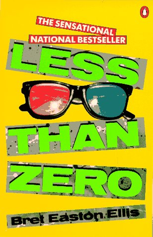 less than zero bret easton ellis pdf download