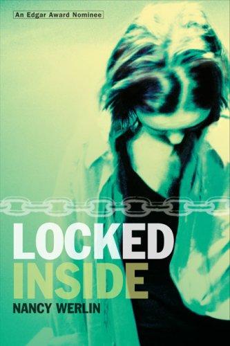 Locked Inside 9780142413746