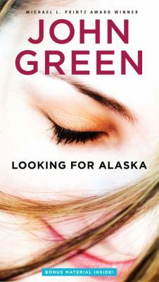 Looking for Alaska 9780142412213