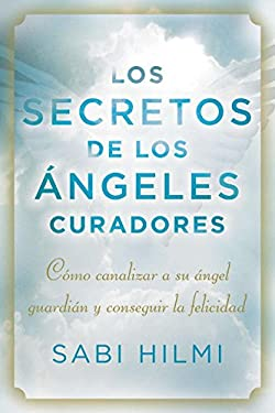 Los Secretos de Los Angeles Curadores