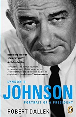 Lyndon B 9780141019659