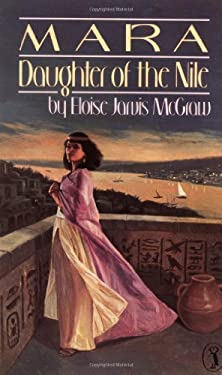Mara: Daughter of the Nile 9780140319293