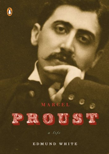 Marcel Proust: A Life 9780143114987