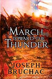 March Toward the Thunder