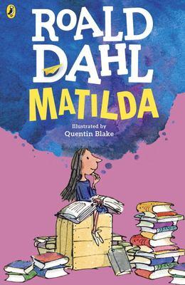 Matilda 9780142410370