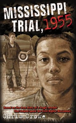 Mississippi Trial, 1955 9780142501924