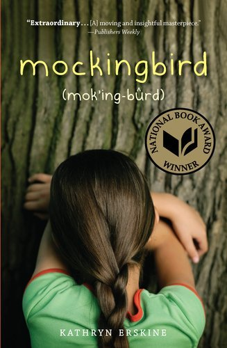 Mockingbird 9780142417751