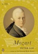 Mozart 9780143037736