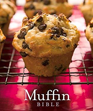 Muffin Bible 9780143004974