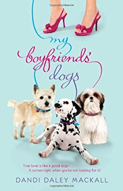 My Boyfriends' Dogs