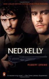 Ned Kelly: Movie Tie-In 431740