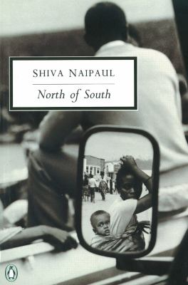 North of South: An African Journey 9780140188264