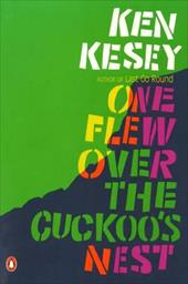 One Flew Over the Cuckoo's Nest 415015