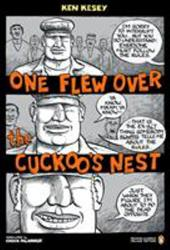 One Flew Over the Cuckoo's Nest 436005