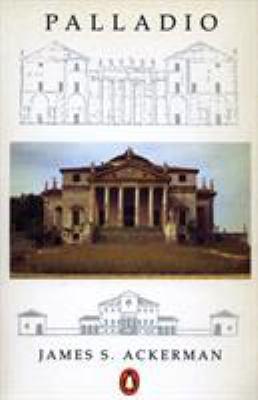 Palladio 9780140135008