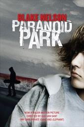 Paranoid Park 433276