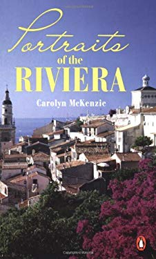 Portraits of the Riviera 9780143019114